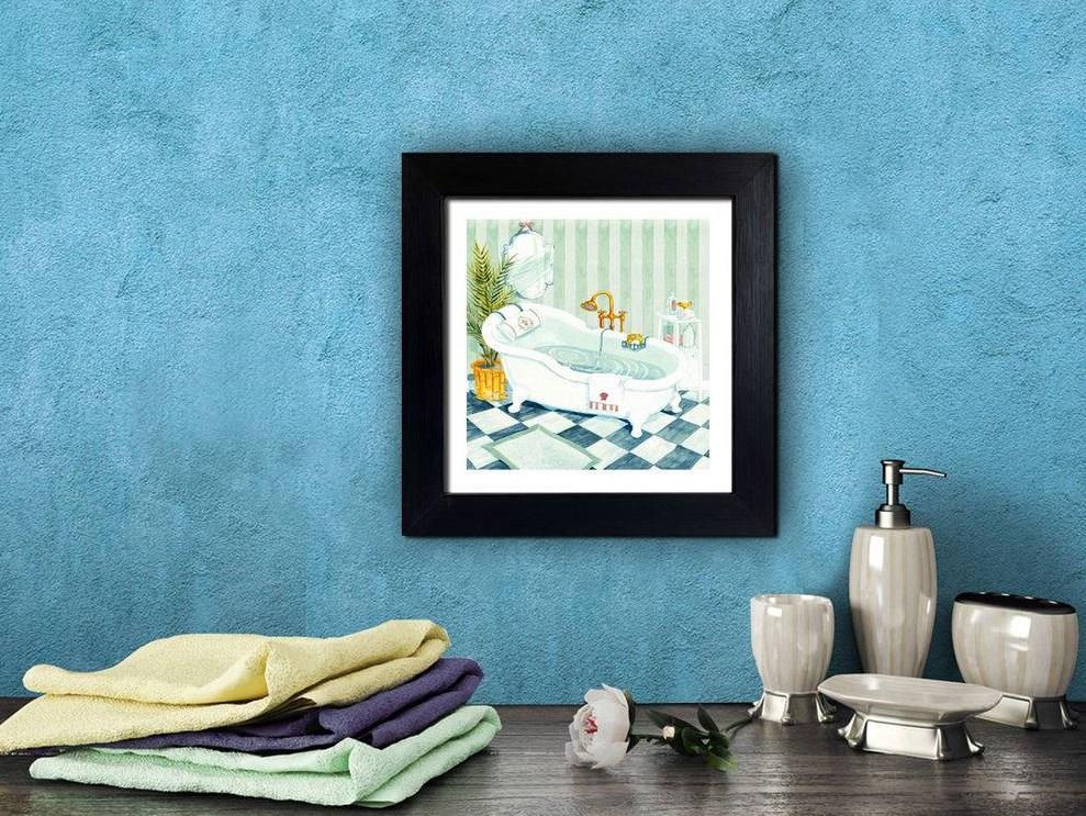 artigos_para_decoracao_quadro_banheiro