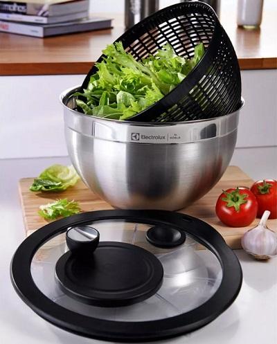 utensilios_domesticos_secador-de-saladas-electrolux
