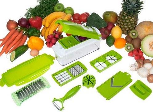 utensilios_domesticos_cortador-fatiador-de-legumes