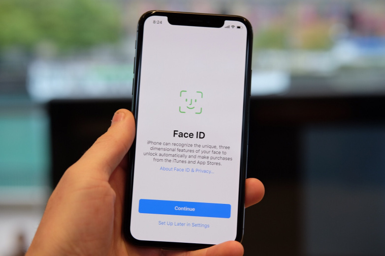 iphone-x-hands-on