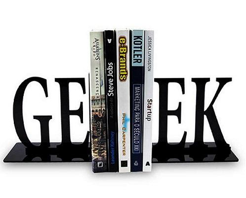 presente-para-amigo-secreto-aparador-de-livros