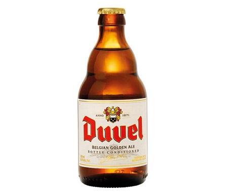 presente-para-amigo-secreto-cerveja