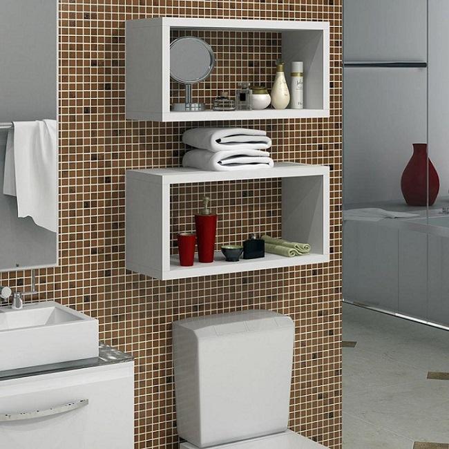 moveis-para-banheiro-nichos-e-prateleiras