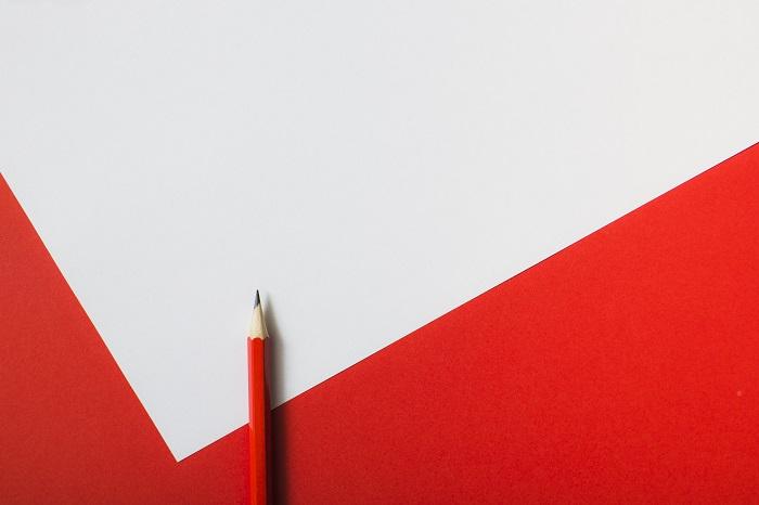 Lápis material escolar