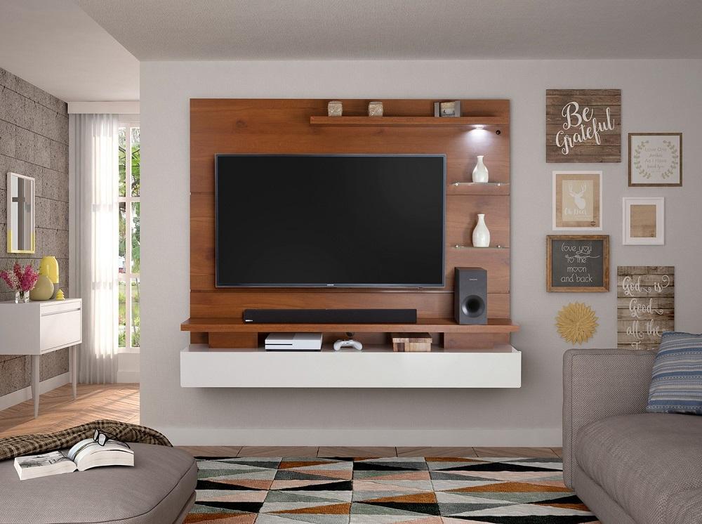 painel-de-tv-sala-vantagens