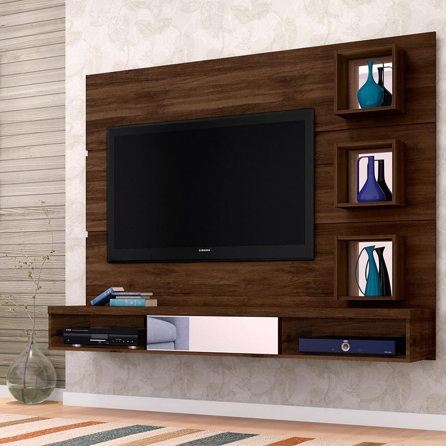 painel-de-tv-com-espelho