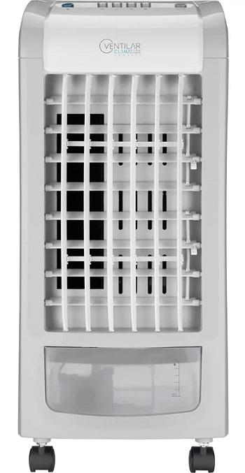 Climatizador Cadence Climatize Compact CLI302