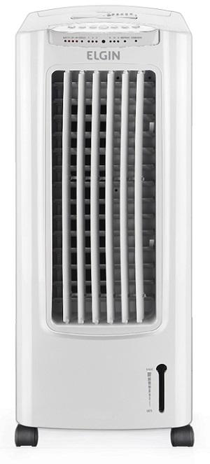 Climatizador de ar Elgin 45FCE7500BR