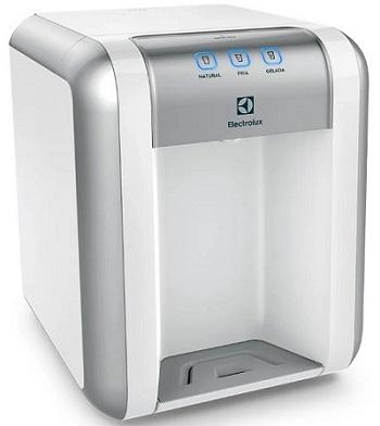 Purificador de água Electrolux PE11B