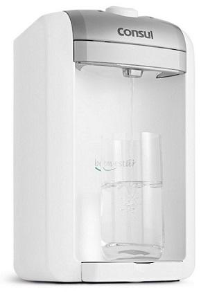 melhores-purificadores-de-agua-consul-cpc30ab