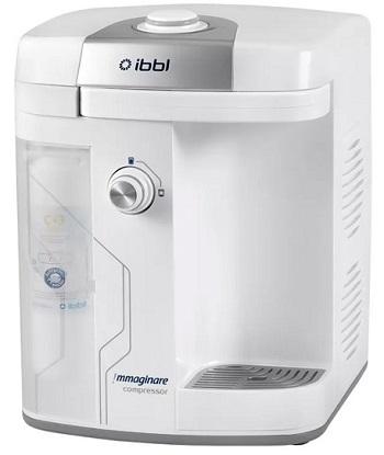 melhores-purificadores-de-agua-ibbl-immaginare