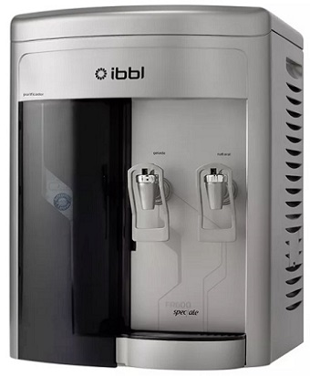 Purificador de água IBBL FR600 Speciale