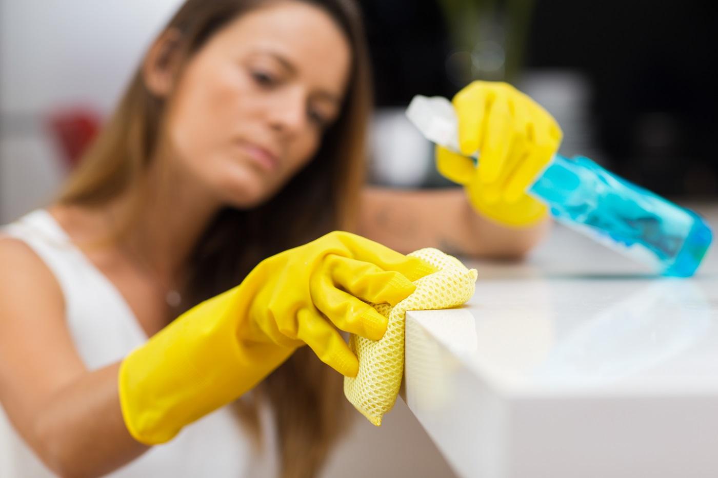 detergentes-desengordurantes