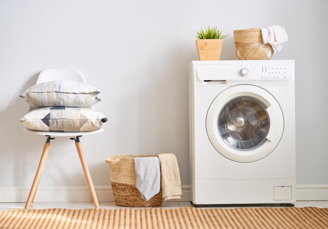 maquinas-de-lavar-para-comprar-em-2019