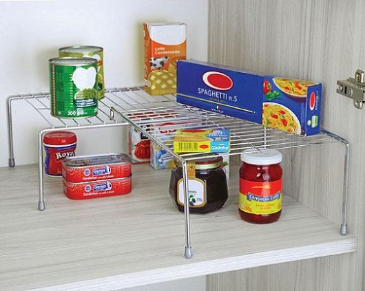 organizador-cozinha