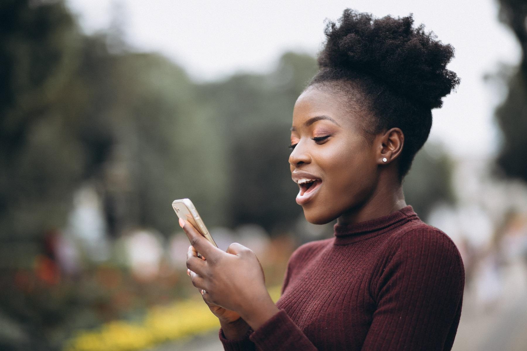 celulares para comprar em 2019