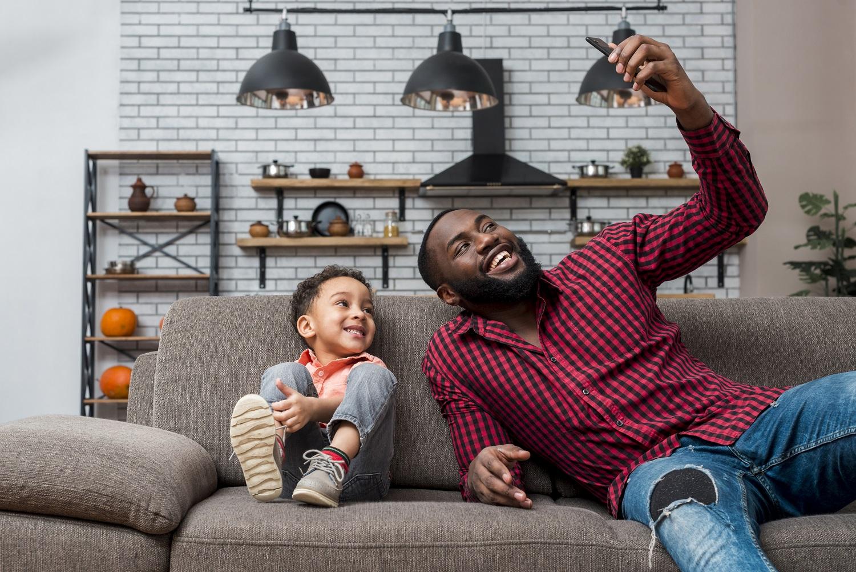 presente-para-o-dia-dos-pais-smartphone