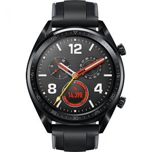 Relógio inteligente Huawei GT
