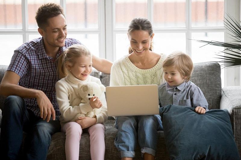 como-economizar-no-presente-para-o-dia-das-criancas