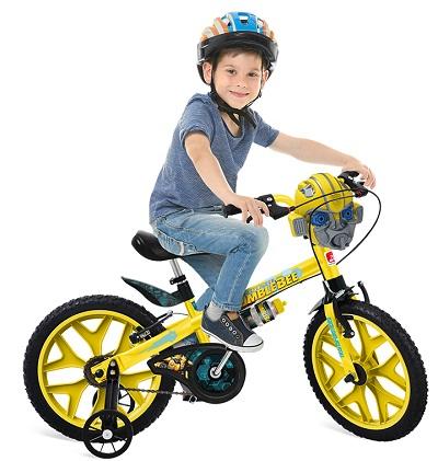 bicicleta-infantil