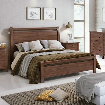 quarto-confortavel-cama
