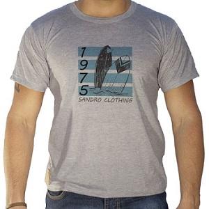 amigo-secreto-camiseta