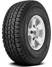 pneus em promoção
