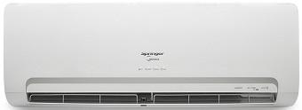 Ar condicionado Inverter Springer Midea