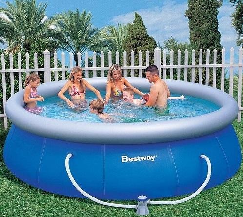 calor-piscina-inflavel