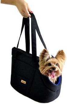 produtos para viajar com o pet