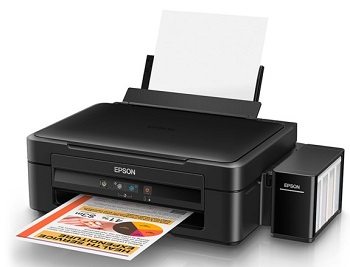 material-escolar-barato-impressora