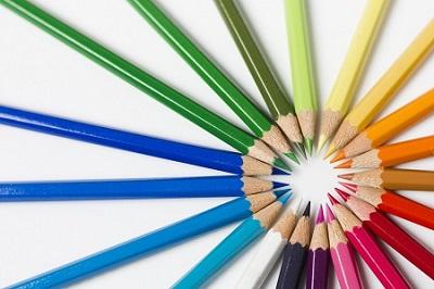material-escolar-barato-caneta-lapis-de-cor-lapis