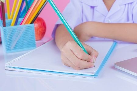 material-escolar-barato-caderno-fichario