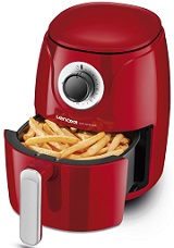 fritadeira-lenoxx-easy-fryer-pfr905