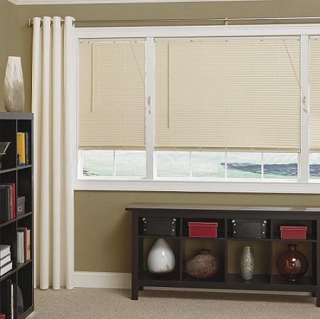comprar persiana cortina