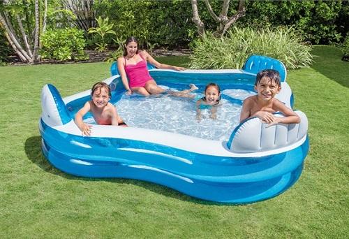 piscina-inflavel-verao
