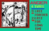 ANGER3.jpg (26689 bytes)