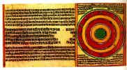 Manuscr2.jpg (153345 bytes)