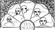 PRAN1HAL.jpg (75807 bytes)