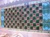 amaravati - idol. jpg.jpg (53390 bytes)