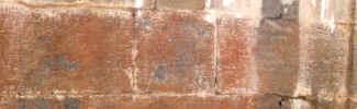 Tamilnadu Thirumalai 011b.jpg (47847 bytes)