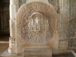 ranakpur_20120305_4
