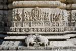 ranakpur_20120305_5
