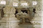 ranakpur_20120305_7