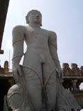 Vindhyagiri - Bahubali Bhagwan