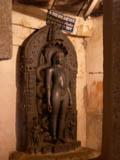 Vindhyagiri - Parasnath Tirthankar