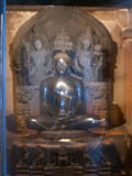 Vindhyagiri -