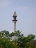 ChandraGiri - Manekstambh
