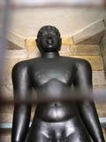 ChandraGiri - Mandir#1 Shantinath Mandirji