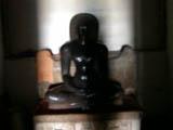 ChandraGiri - Mandir#3 Chandranath Mandirji